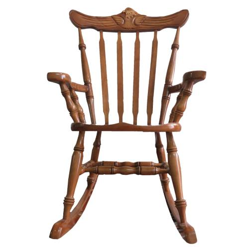 صندلی راک مدل Rock Eagle1