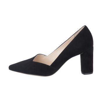 کفش زنانه هوگل مدل 7-107502-0100