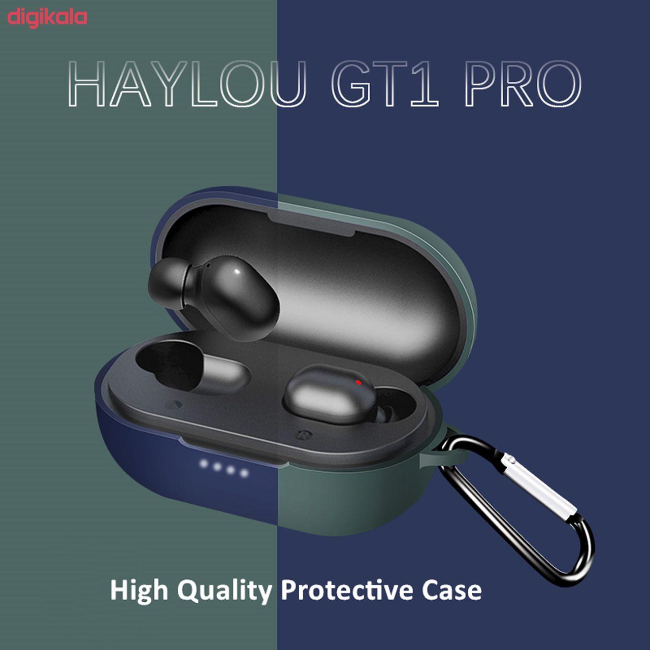 کاور رینیکا کد GTP1  مناسب برای کیس هایلو GT1 PRO main 1 3