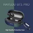 کاور رینیکا کد GTP1  مناسب برای کیس هایلو GT1 PRO thumb 3