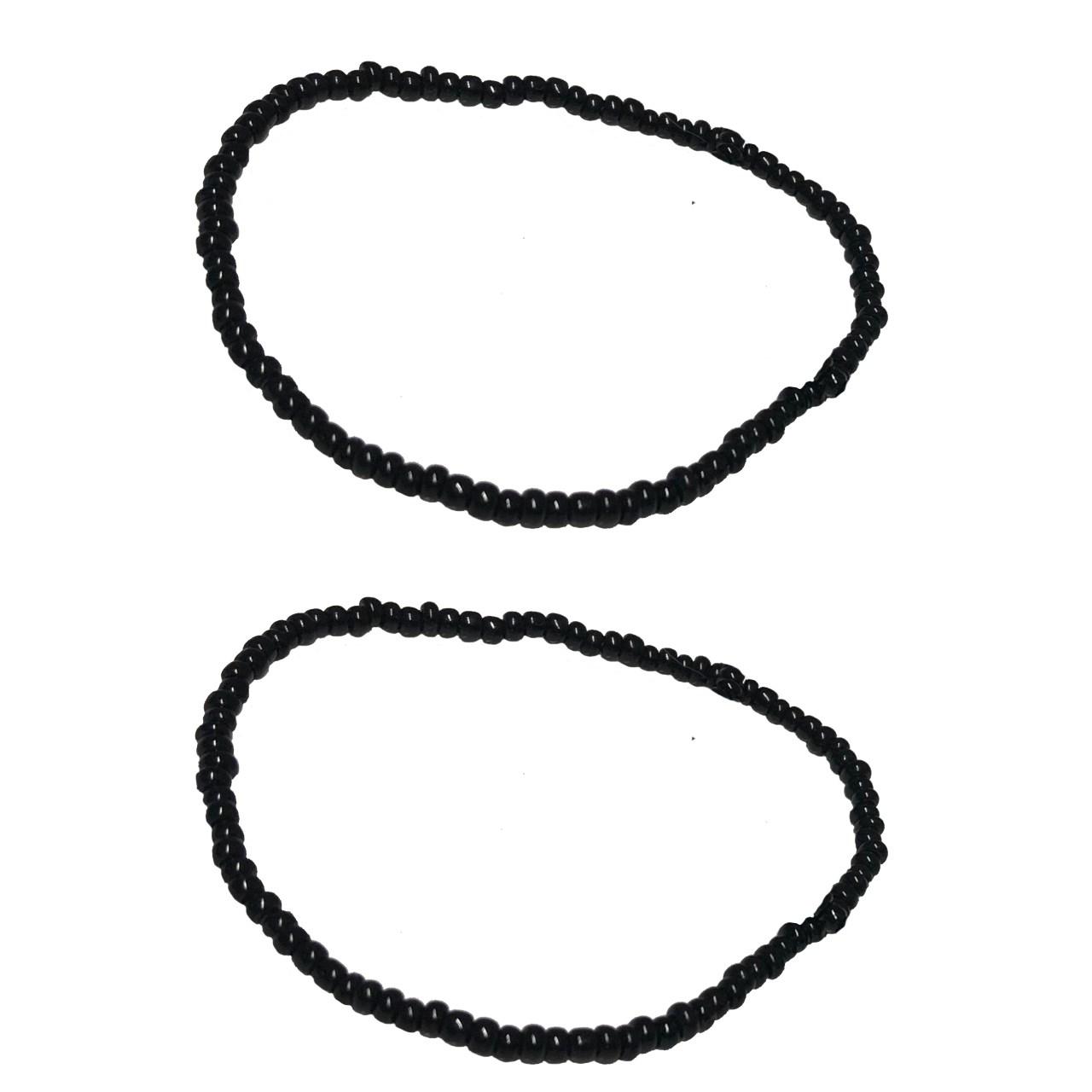 دستبند کمیکس مدل T6 بسته دو عددی