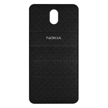 کاور مدل Bricks Diamond مناسب برای گوشی موبایل نوکیا 3