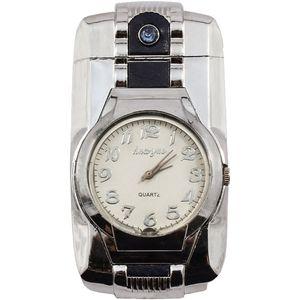 فندک واته مدل Watch1