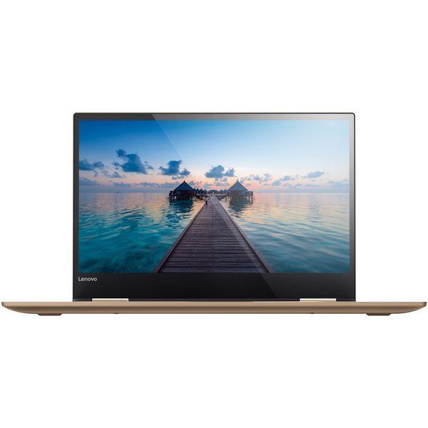 لپ تاپ 13 اینچی لنوو مدل Yoga 720 - A