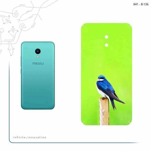 تصفیه کننده هوا وین ایر مدل AP1101 | Winair AP1101 Air Purifier
