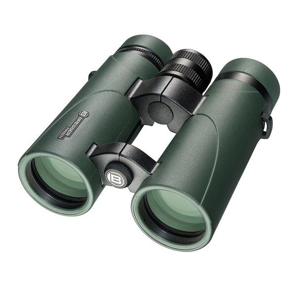 دوربین دو چشمی برسر مدل Pirsch 8X42