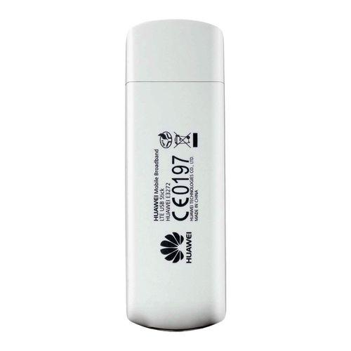 مودم 4G USB هوآوی مدل E3272