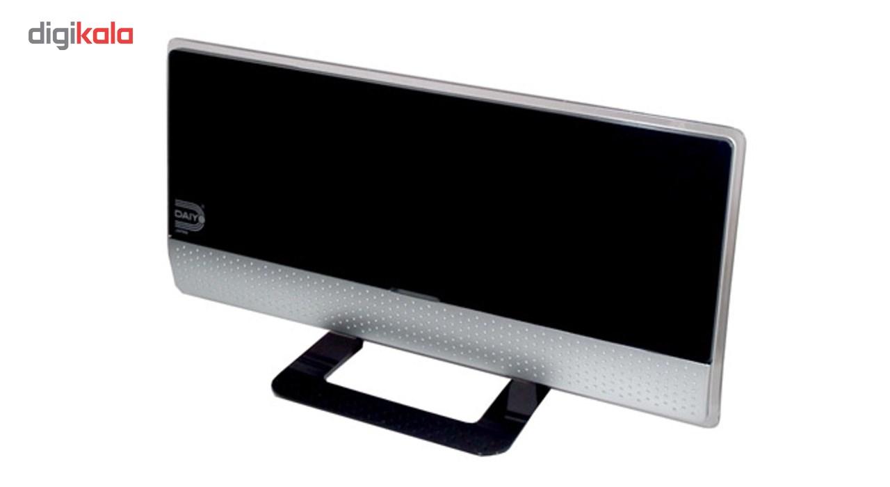آنتن رومیزی دایو مدل EU1702