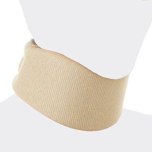 گردن بند طبی داکتر مد مدل DR-122-1