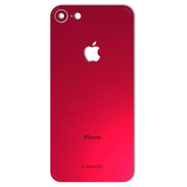 برچسب پوششی ماهوت مدل Color Special مناسب برای گوشی iPhone 7