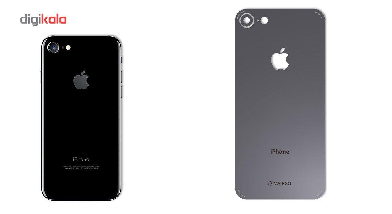 برچسب پوششی ماهوت مدل Color Special مناسب برای گوشی iPhone 7 main 1 2