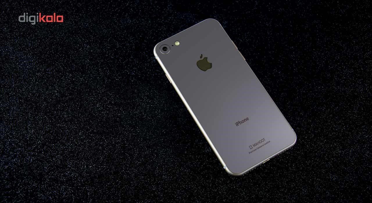 برچسب پوششی ماهوت مدل Color Special مناسب برای گوشی iPhone 7 main 1 7