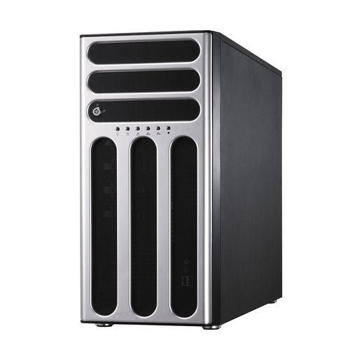 کامپیوتر سرور ایسوس مدل TS500-E8-PS4v2-A