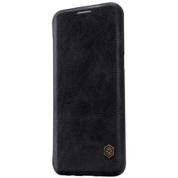 کیف کلاسوری نیلکین مدل Qin مناسب برای گوشی موبایل سامسونگ گلکسی S9 پلاس
