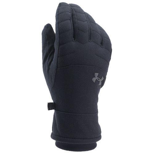 دستکش مردانه آندر آرمور مدل UA Reactor Quilted