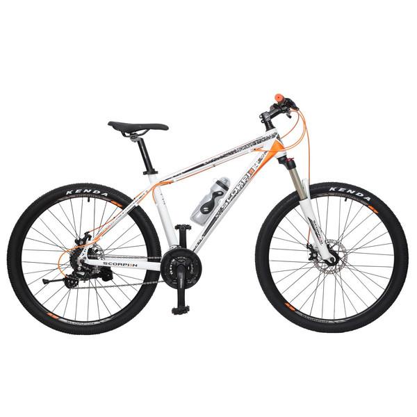 دوچرخه اسکورپیون مدل Mohave سایز27.5