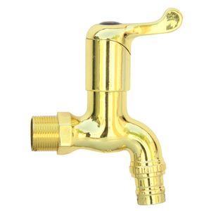 فندک فلزی کارا دیزاین مدل شیر آب