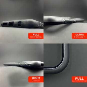 باتری موبایل مدل EB425161LU با ظرفیت 1500mAh مناسب برای گوشی موبایل Galaxy S3 mini