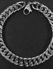 دستبند حامد گالری مدل bms4001 -  - 1