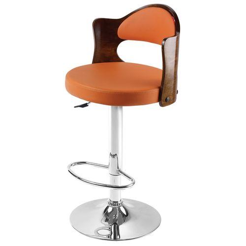 صندلی اپن هوگر مدل BH350 چرمی