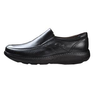 کفش طبی مردانه آریوان مدل AR137M
