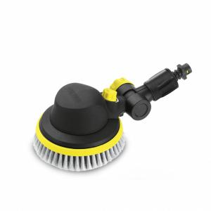 برس شستشو کرشر مدل WB100 Wash Brush