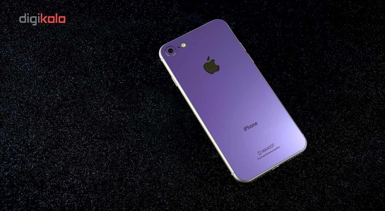 برچسب پوششی ماهوت مدل Color Special مناسب برای گوشی iPhone 7 main 1 9