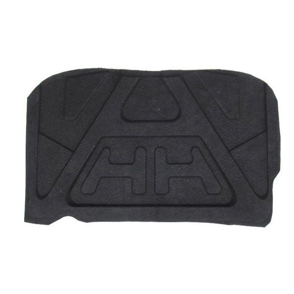 عایق کاپوت خودرو آذر فرش مناسب برای خودو پراید 131