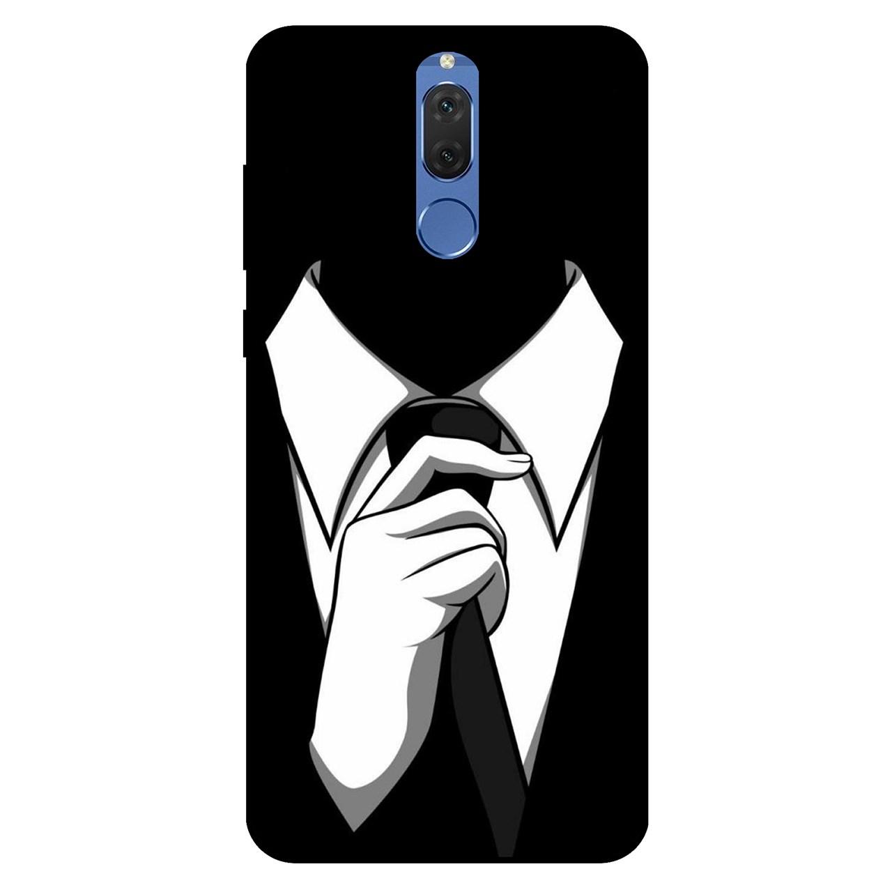 کاور کی اچ مدل 7131 مناسب برای گوشی موبایل هوآوی Mate 10 Lite