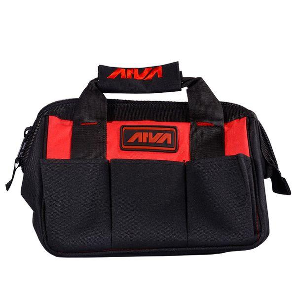 کیف ابزار مدل 4501