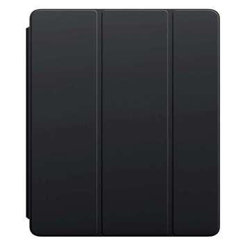 کیف کلاسوری مدل Vegan مناسب برای تبلت اپل Ipad 2/3/4