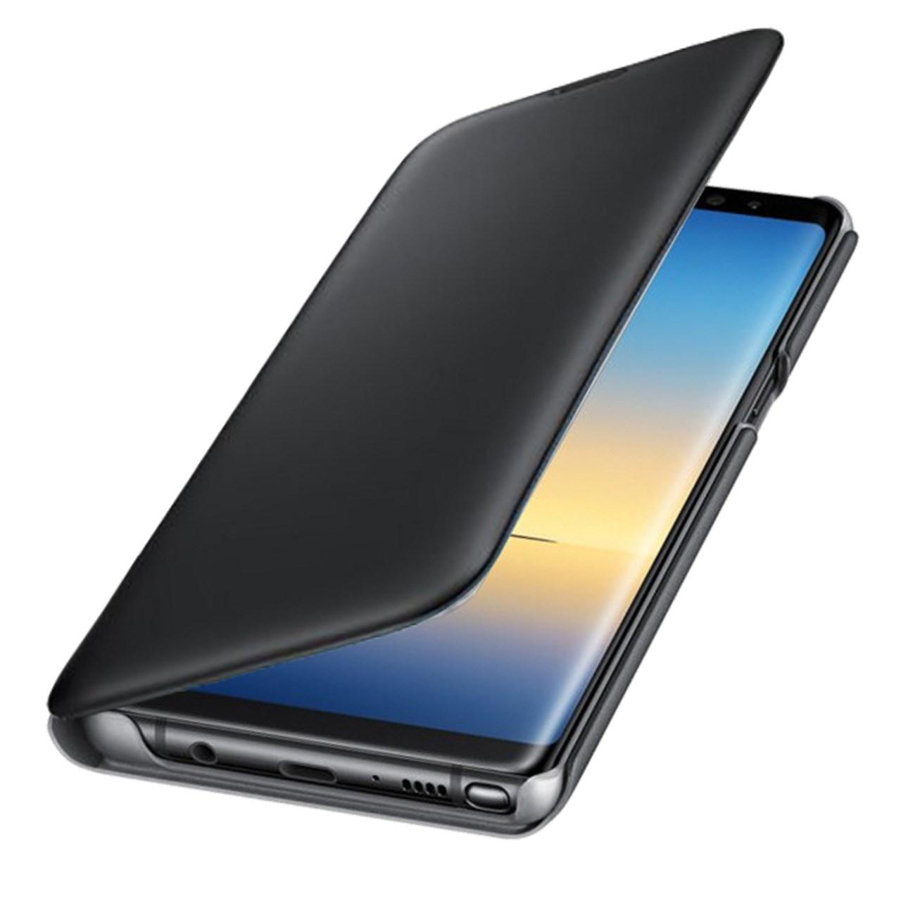 کیف کلاسوری سامسونگ مدل special COVER مناسب برای گوشی موبایل Note 8