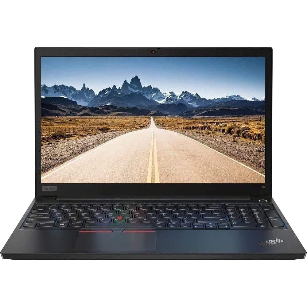 لپ تاپ 15.6 اینچی لنوو مدل ThinkPad E15-KH