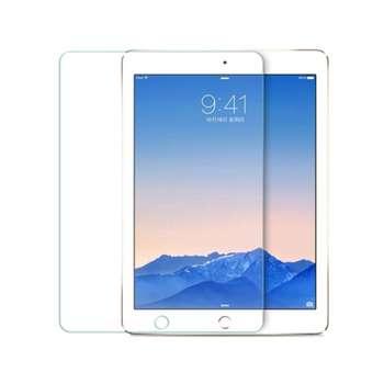 محافظ صفحه نمایش ریمکس مدل  مجیک گلس مناسب برای تبلت اپل ایپد ایر 2