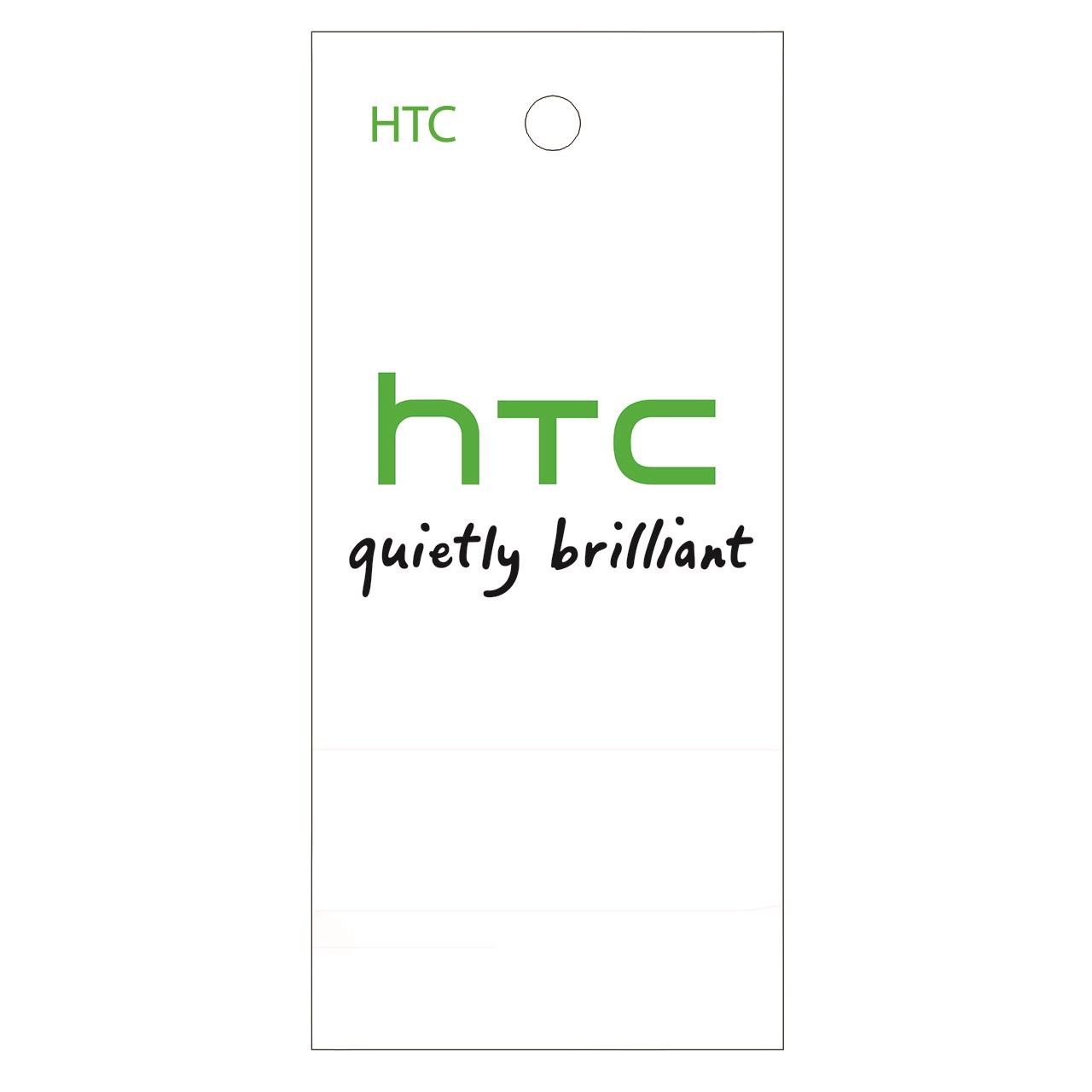 محافظ صفحه نمایش گوشی مدل Normal مناسب برای گوشی موبایل اچ تی سی A9