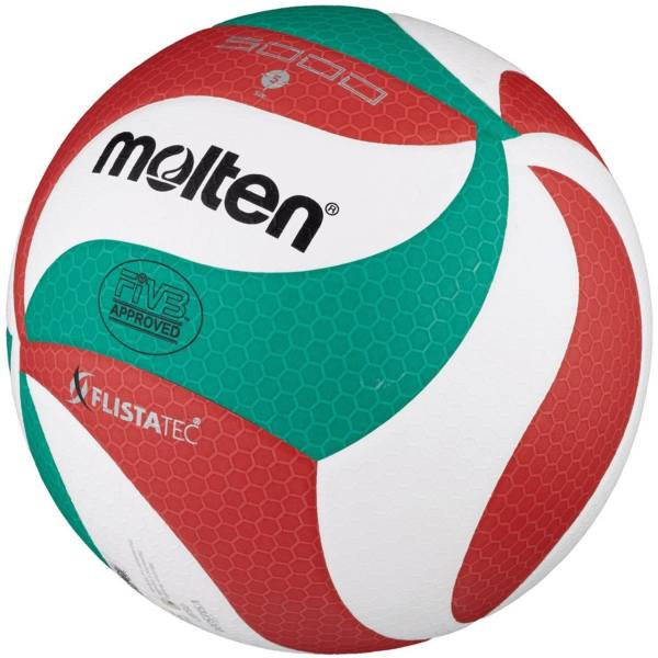 توپ والیبال مدل V5M5000 غیر اصل