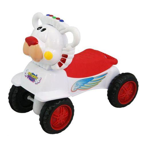 واکر کودک بی بی میکس مدل شیرPL 318897