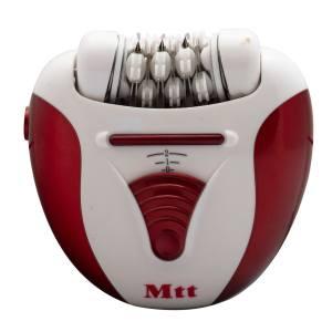 اپیلاتور ام تی تی مدل MB-1803