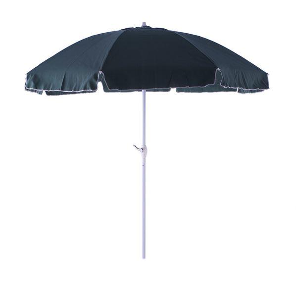 سایه بان چتری مدل DQ163