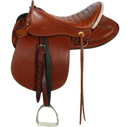 زین اسب تاو مدل ملبرن کد 103