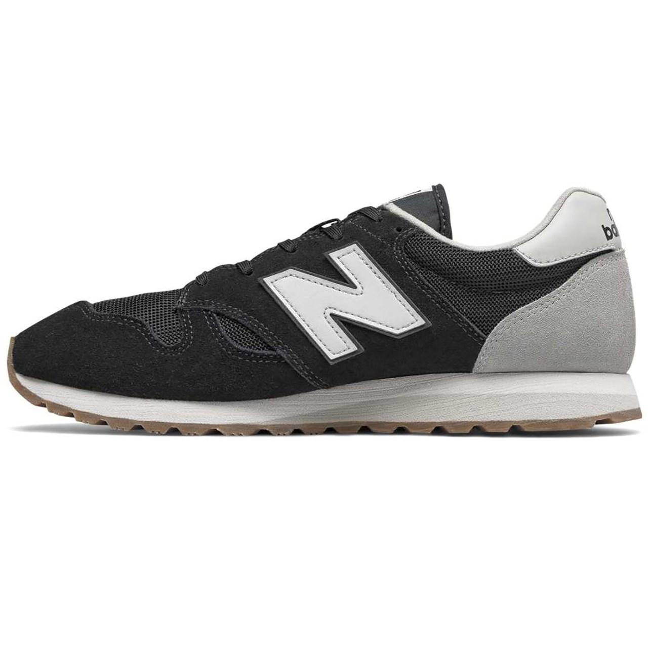 کفش راحتی مردانه نیو بالانس مدل U520AG