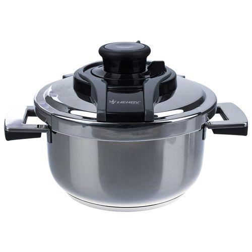زودپز هنری مدل Good Chef گنجایش 4.5 لیتر