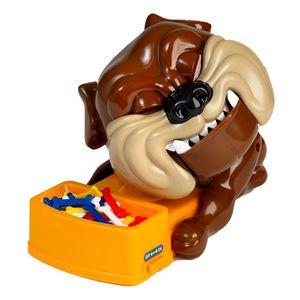 عروسک IDEAl مدل سگ باستر 9899