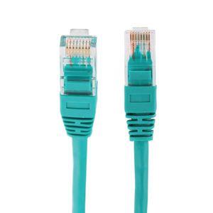 کابل شبکه CAT5 E   ای فورنت طول10متر