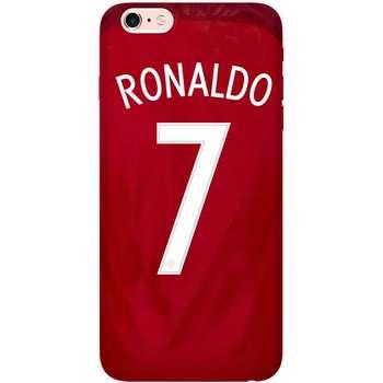 کاور آکو مدل Ronaldo مناسب برای گوشی موبایل آیفون 6