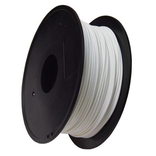 فیلامنت پرینتر سه بعدی مینگدا مدل PLA قطر 3.0 میلیمتر وزن 1 کیلو