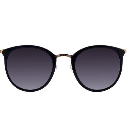 عینک آفتابی واته مدل 9257BL