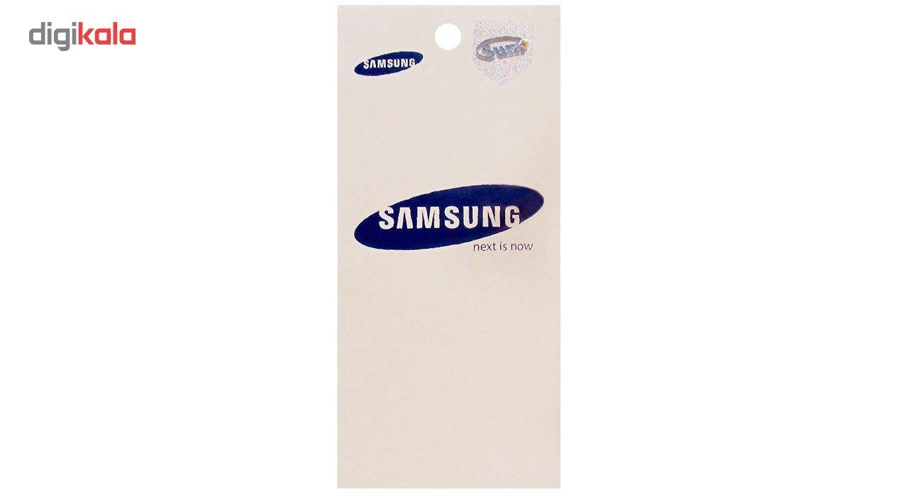 محافظ صفحه نمایش مدل Edge Glue مناسب برای گوشی موبایل سامسونگ S9 Plus main 1 2
