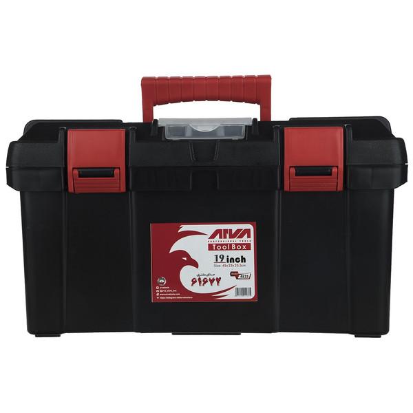 جعبه ابزار آروا مدل 4533