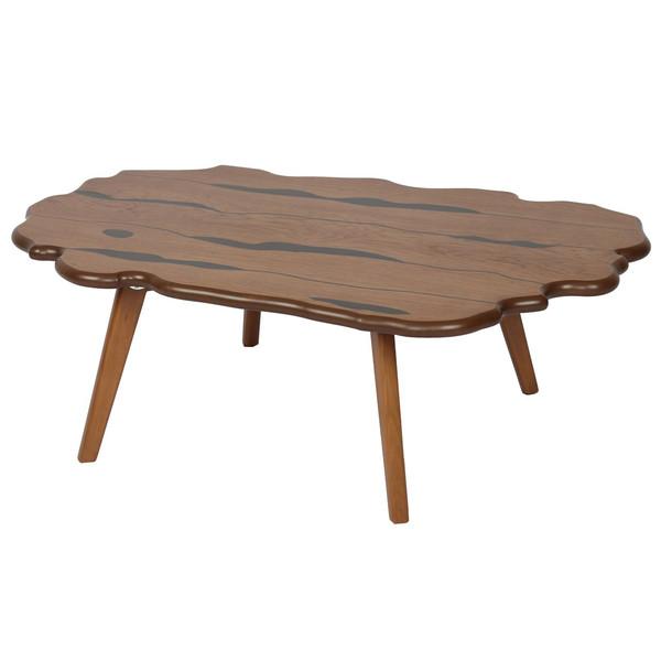 میز جلو مبلی سهیل کد Sepanta